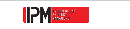 Independent Project Managers