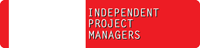 Independant Project Managers